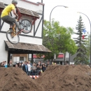View album: Main St Festival Dirt Jump