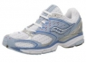 Womens Saucony Tangent 2 image