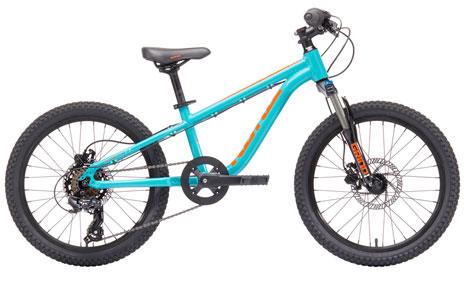 Kona Honzo 20 Bike