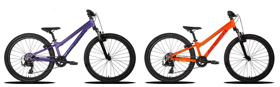 Norco Storm 4.2 Bikes